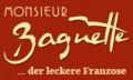 Monsieur Baguette